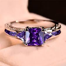 Buy radiant cut engagement rings from 7 USD — free shipping ...