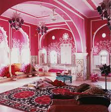 moroccan room decor  images about moroccan room on pinterest genie bottle bedroom ideas an