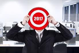 5 Key PR Trends to Watch in 2017 – PR News