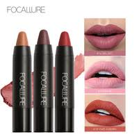 Find All China Products On Sale from <b>Focallure</b> Official Store on ...