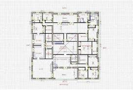 Sq Ft Mansion Home Plans   Avcconsulting us    Sq Ft House Plans on sq ft mansion home plans