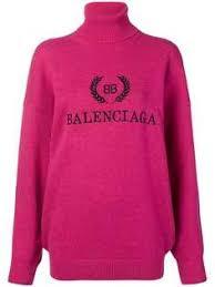 Купить женские <b>свитеры</b> нейлоновые в интернет-магазине ...