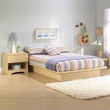 beautiful bedroom furniture sets. beautiful light wood bedroom set attractive kids full size furniture sets 5