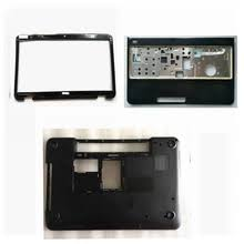 Buy <b>dell inspiron n5110</b> screen and get free shipping on AliExpress