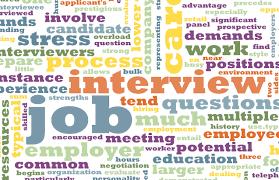 mastering tricky job interviews career intelligence