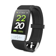 Best zp smartwatch fitness tracker bluetooth Online Shopping ...