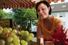 Image result for farm market
