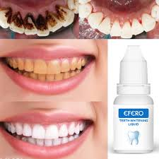<b>EFERO Dental Whitening</b> Tooth Products Water <b>Dental Bleaching</b> ...