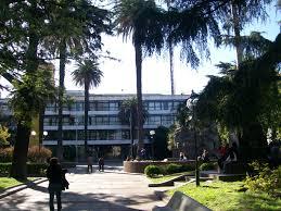 Ciudad del Libertador General San Martín
