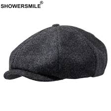 Amazing prodcuts with exclusive ... - SHOWERSMILE Official Store