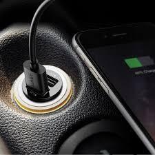 cv commercial terrain gratuit exemple cv commercial terrain chargeur smartphone de voiture