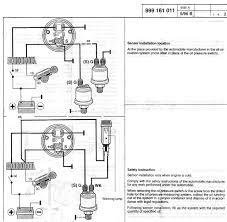 wiring diagram for oil pressure gauge the wiring diagram vdo gauge wiring diagram nilza wiring diagram