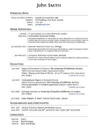 College Admission Resume Template college application resume template  microsoft word Resume and Resume Templates