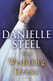 <b>Danielle Steel</b>