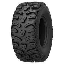 <b>KENDA Bearclaw</b> HTR <b>K587</b> Tire | Kimpex Canada
