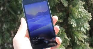 Обзор Honor 4C Pro: компактный смартфон с огромной батареей
