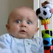 Baby Memes | List of Top Viral Baby Videos via Relatably.com