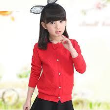 2020 <b>New</b> Arrivals <b>Hot Sale Fashion</b> Back to School Girls Sweater ...