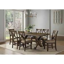 Kitchen & <b>Dining</b> Room Sets | Costco