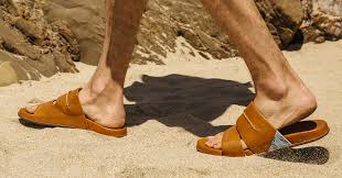 The 18 Best <b>Men's Sandals</b> For <b>Summer</b>