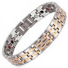 Как купить <b>магнитный браслет</b> от давления? - Люксор Шоп