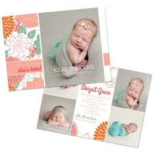 doc 428563 birth announcement templates for word worddraw birth announcement template custom photo birth announcement birth announcement templates for word
