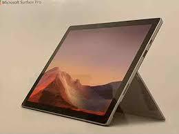 Купить <b>планшет</b> по доступной цене в Москве с доставкой ...
