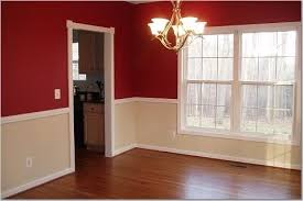 room paint red:  images about dining room in red on pinterest ralph lauren paint colors and kitchen paint colors