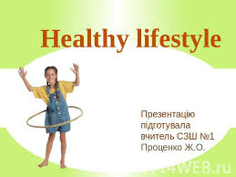 research paper about healthy lifestyle  phrase