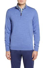 <b>Men's Bestselling Clothing</b>, Shoes & Accessories   Nordstrom