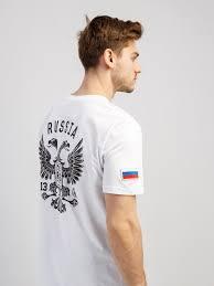 Купить мужские <b>футболки</b> и майки <b>Black</b> Star Wear в интернет ...