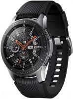 <b>Samsung Galaxy Watch</b> 46mm – купить умные <b>часы</b>, сравнение ...