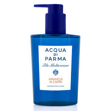 Designer Perfumes, Fragrances & Colognes - <b>Acqua di Parma</b> ...
