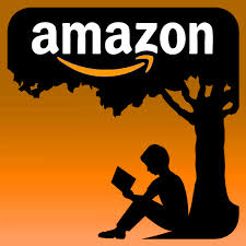 Image result for amazon logo png