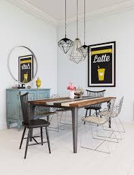 scandinavian dining room design ideas inspiration amazing scandinavian bedroom light home
