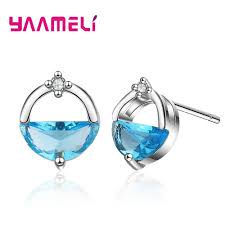 Silver925 Store - Small Orders Online Store, Hot Selling and more ...