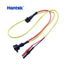 Hantek HT301 Breakout Leads Factory direct sales original Sale ...