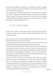 Exemple de Dissertation Philosophique   La Philosophie com