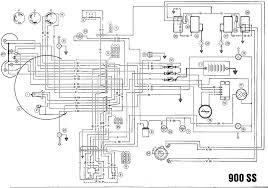 ducati energia wiring diagram ducati wiring diagrams ducati energia wiring diagram ducati discover your wiring