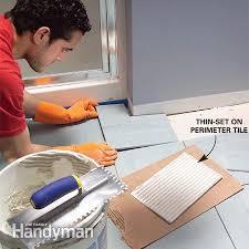 ceramic tile for bathroom floors: photo  fhoct certil jpg photo