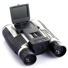<b>FS608R</b> 12 x 32 <b>High-definition Multi</b>-<b>purpose Outdoor</b> Binocular ...