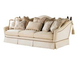 lexington furniture company bob