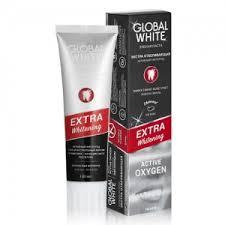 Косметика <b>Global white</b> — купить у официального ...