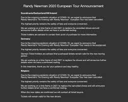 <b>Randy Newman</b>