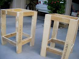 pdf diy pallet side table plans download outdoor bench seat designs build pallet furniture plans