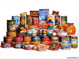 Картинки по запросу продукты