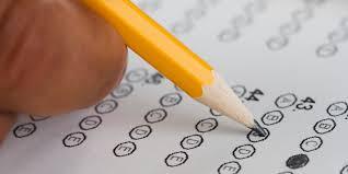 present education system essay essay in present education system essay in present education system