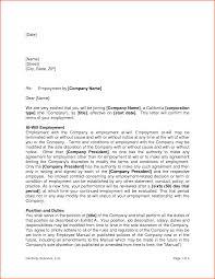 counter offer letter example denial sample cover letter cover letter counter offer letter example denial sampleunsw cover letter
