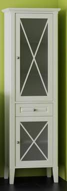 Шкаф-<b>пенал</b> Opadiris Палермо 52 R белый <b>матовый</b> в интернет ...