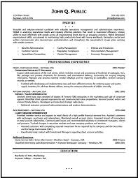 operations manager resume sample   the resume clinicoperations manager resume sample
